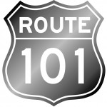 Route-101-Sign1-150x150