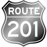 Route-201-Sign1-150x150